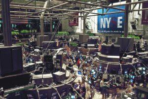 day-trading-stocks