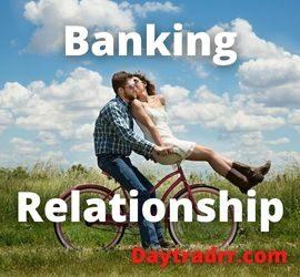 Banking Relationship