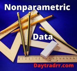 Nonparametric
